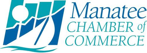 Manatee_Chamber