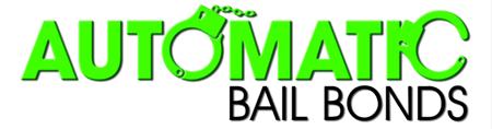 automatic-bail-bonds-logo